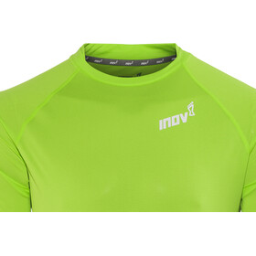 inov-8 AT/C SS Baselayer Herren green